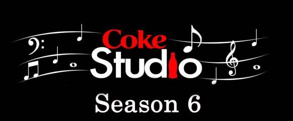 Coke-Studio-Season-6