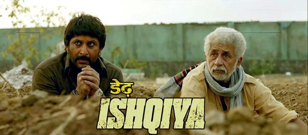 dedh-ishqiya-movie-poster-20