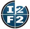 cropped-i2F2-518x502-Logo