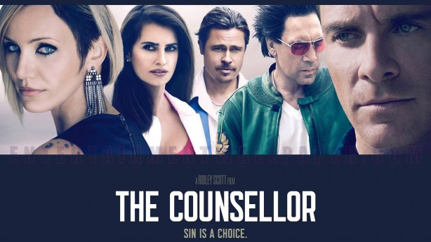 the-counselor02