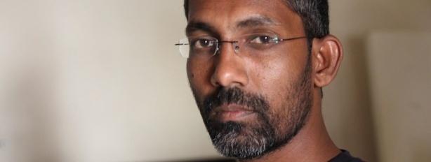 Nagraj-Manjule-photo