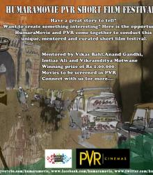 humaramovie-pvr-short-film-competition
