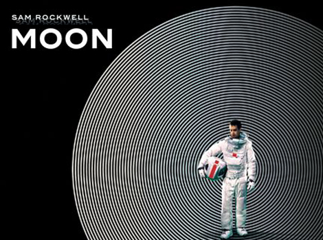 moon_movie