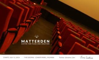 MatterdenCFC-01