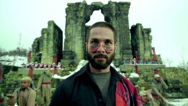 haider-movie-wallpaper-26