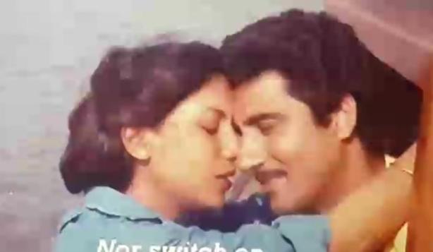 Seeli Hawa Chhoo Gayi - Libaas
