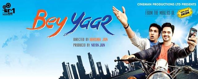 bey yaar movie free download