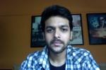 Raj Rishi More