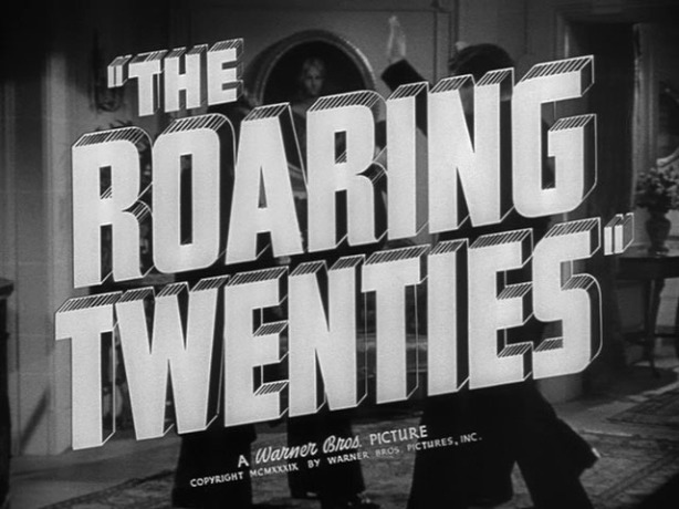 roaring-twenties-trailer-title-still