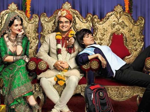 tanu-weds-manu-returns_640x480_71428999782