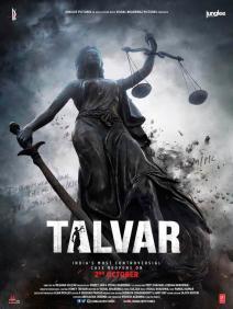 Talvar1