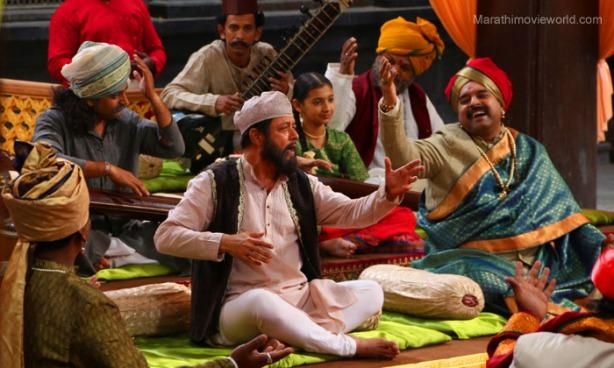 sachin-pilgaonkar-shankar-mahadevan-katyar-kaljat-ghusali-movie-pic