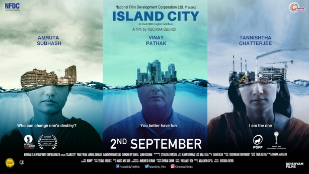island2bcity_poster2b19202bx1080
