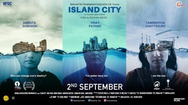 island2bcity_poster2b19202bx1080