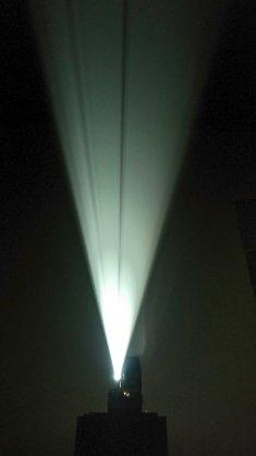 light-music