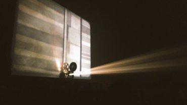 light-music2