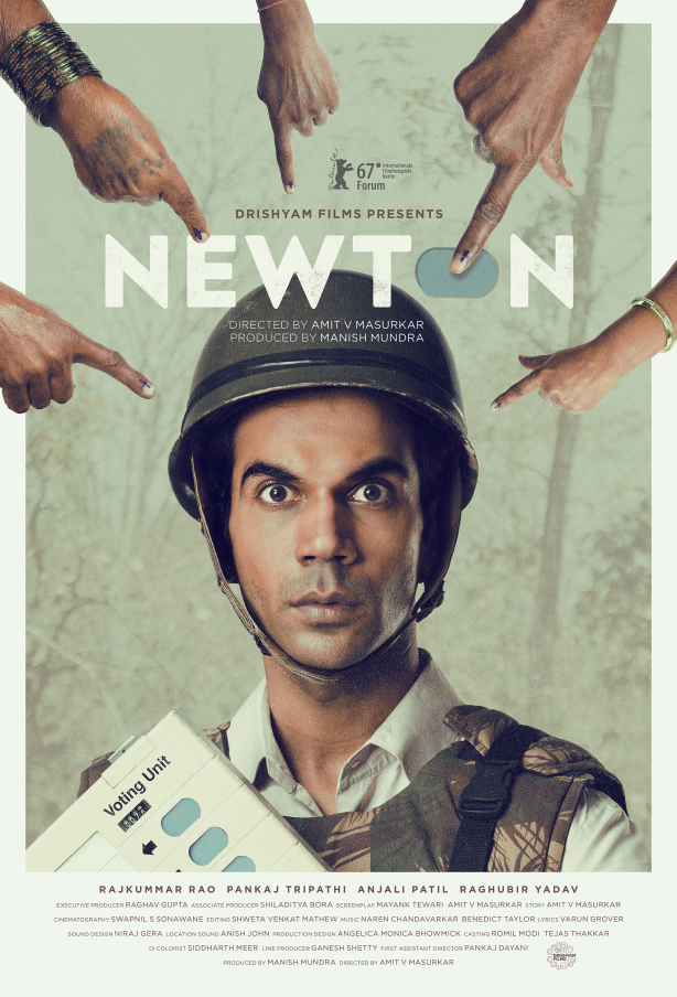 newton-poster-a-rgb-2500px