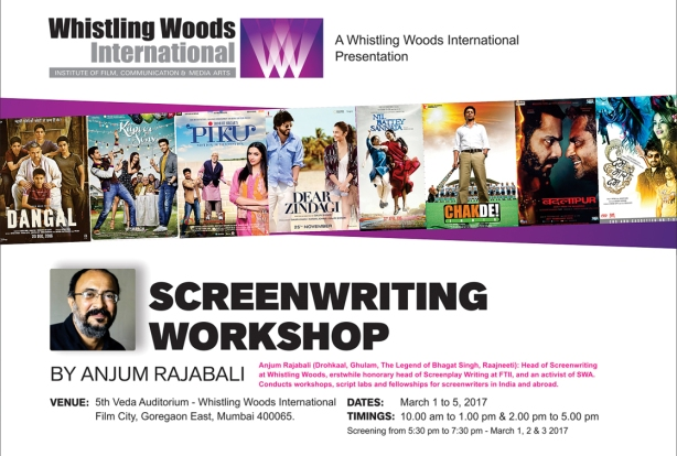 2wwi_swa_screenwriting_workshop