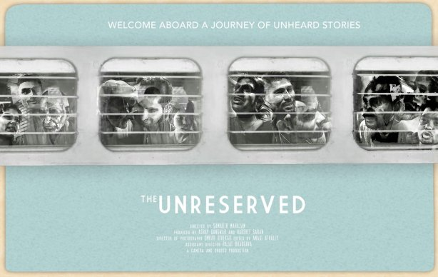 the-unreserved
