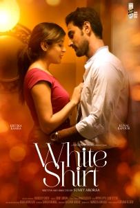 white_shirt_final_poster