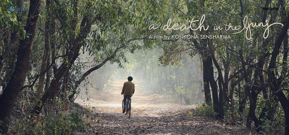 A Death in the Gunj hindi movie 1080p download