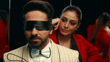 Saw Andhadhun? Watch The Short That Inspired It – The Piano