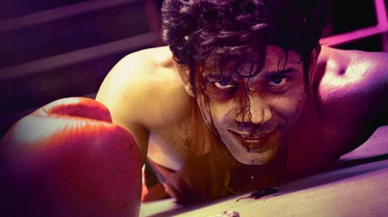 Mukkabaaz-2018-Full-Movie-Free-Download-720p